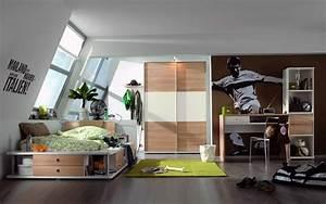 Teenager Zimmer Junge : jugendzimmer f r jungs ~ Sanjose-hotels-ca.com Haus und Dekorationen