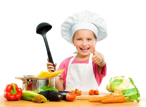 cooking jeux de cuisine the anglais stage cuisine anglophiles