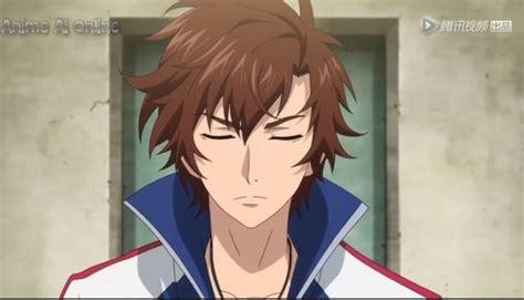anime quanzhi fashi quanzhi fashi epis 243 dio 03 animeaionline assistir