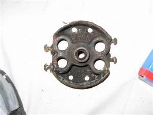Ceiling Fan Junction Box