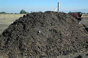 Alpaca Overview: Composting Alpaca Manure