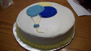 homemade  holman golden layer cake