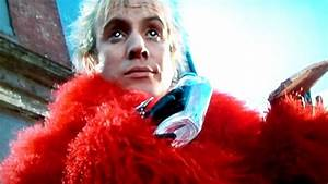 RHYS IFANS AS ADRIAN IN LITTLE NICKY - YouTube