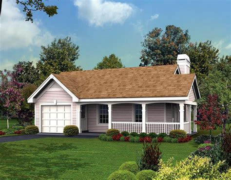 home house plans house plan 87813 at familyhomeplans com