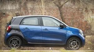 Best 25 Smart Car Ideas On Pinterest Smart Fortwo