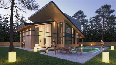 3dsmax vray exterior lighting rendering tutorial best