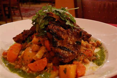 cuisine couscous file moroccan cuisine berbere couscous 01 jpg