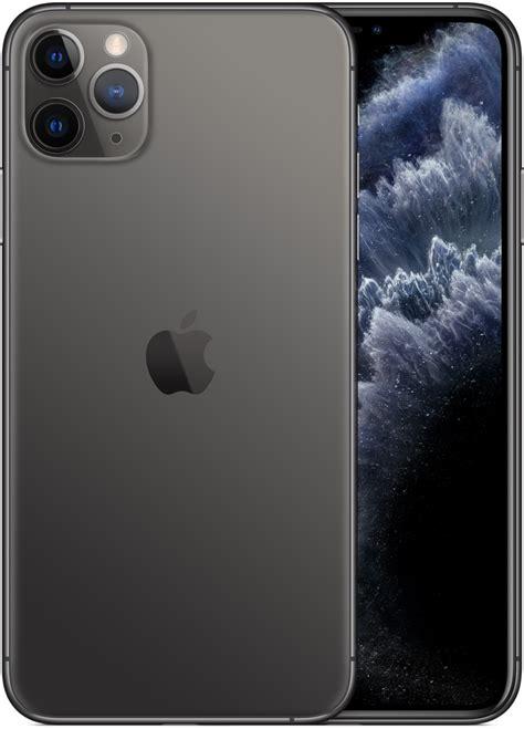 iphone pro max colors color
