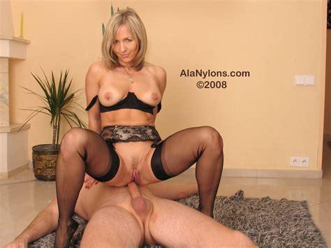 See Milf Ala Nylons Porn 100 Free