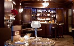 Restaurant Lalique Menus : where to savor over the top cocktails this spring forbes ~ Zukunftsfamilie.com Idées de Décoration