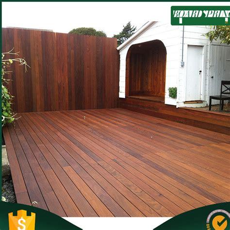 water resistant bamboo flooring wholesale water resistant plywood bamboo outdoor flooring buy water resistant plywood bamboo