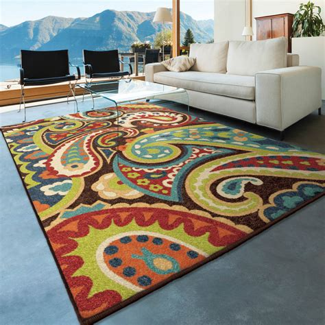 100 area rug on carpet 6 patio rugs walmart canada