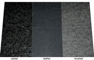 Granit Geflammt Und Gebürstet : alexander black aus dem granit sortiment von wieland naturstein ~ Markanthonyermac.com Haus und Dekorationen