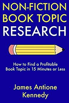 amazoncom  fiction book topic research   find
