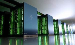 this japanese fugaku supercomputer is the fastest in the world