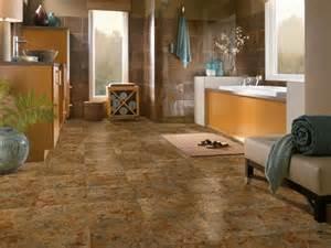 padera patina shale a3101 vinyl tile