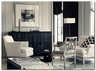 stunning asymmetrical interior design inspirations