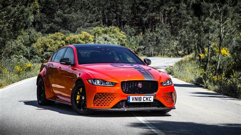 jaguar xe sv project  wallpaper hd car wallpapers id