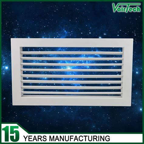 grille de ventilation murale ventilation grille design plastic return air vent grille buy plastic return air grille