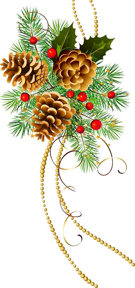 large print christmas clipart   cliparts