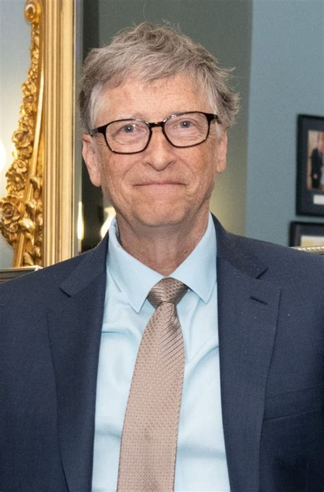 Bill Gates — Wikipédia