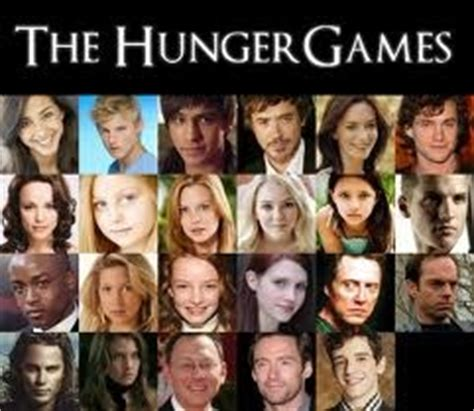 list of characters in hunger 24 best images about the hunger games on pinterest simple halloween costumes hunger games