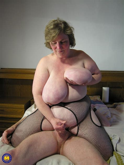archive of old women dutch big breasted bbw