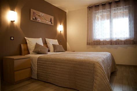 chambre lit jumeau mirabelle les hauts d 39 eguisheim