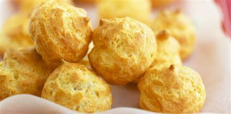 cuisine choux pâte à choux sucrée facile et pas cher recette sur