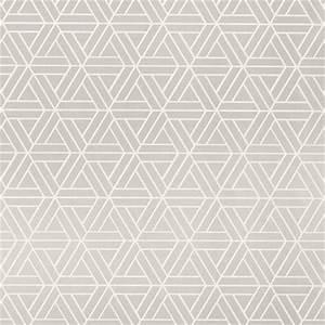 Papier Peint Motif Geometrique : papier peint medina ressources centr es sur l 39 tudiant ~ Dailycaller-alerts.com Idées de Décoration