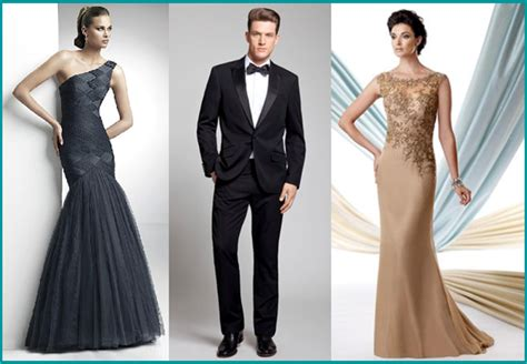 charvy lifestyle  formal dresses