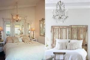 Deko Für Schlafzimmer : deko fur schlafzimmer selber machen fotogalerij van schlafzimmer ideen fuer bett haus ideen 2019 ~ Orissabook.com Haus und Dekorationen
