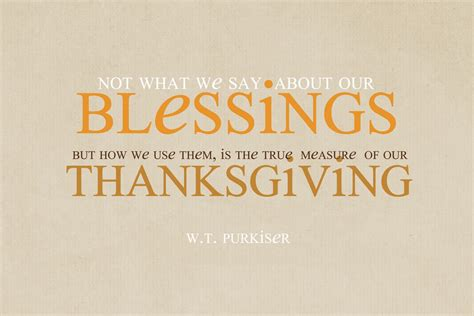 happy thanksgiving quotes happy thanksgiving