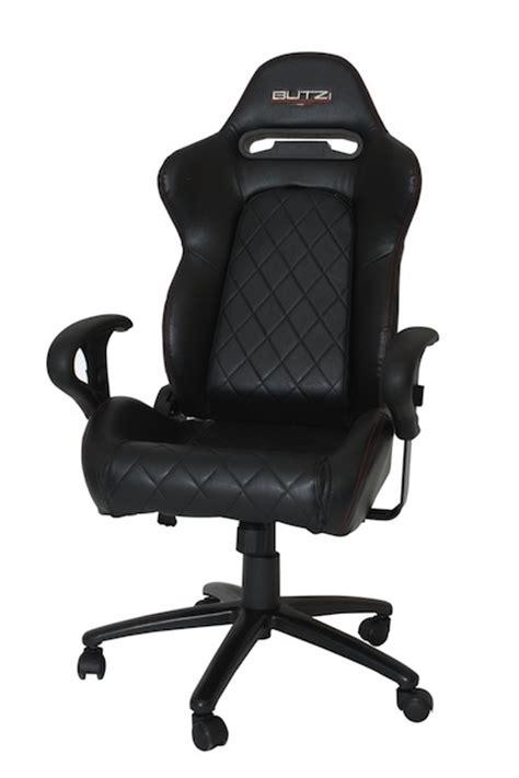 chaise de bureau chez but chaise de bureau leclerc