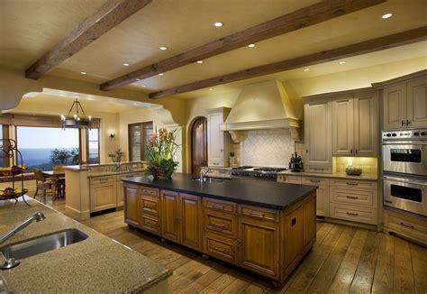 Beautiful Kitchen Kitchen Clipgoo