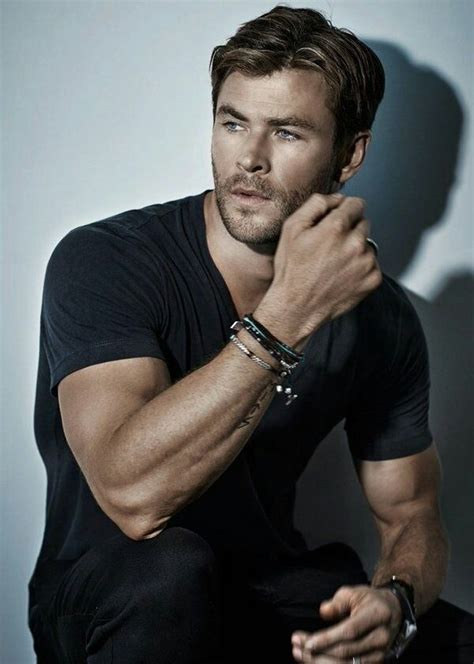 chris hemsworth   chris hemsworth hemsworth