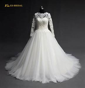 elegant mannequin for wedding gown mannequin for wedding With wedding dress mannequin
