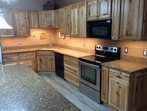 amish cabinet makers near me amish made kitchen cabinets michigan home design ideas
