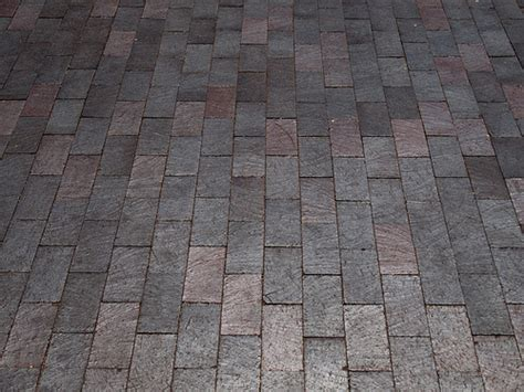 running bond brick pattern pattern walkway paver design for t pictures to pin on pinterest pinsdaddy