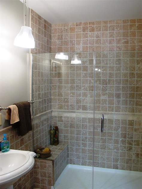 Home Depot Bathtub Liners by Replace Bathtub Surround 171 Bathroom Design