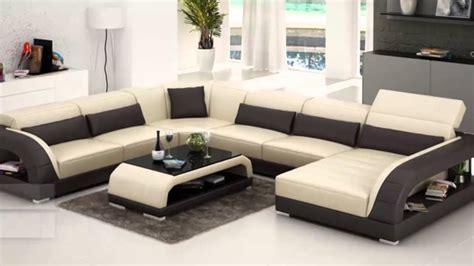 Stuttgart Design Möbel design m 246 bel bestellen wohnlandschaften kaufen gartenm 246 bel
