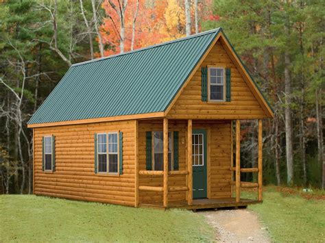 small prefab cabins small log cabin modular homes