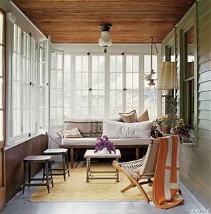 Simple, Sunroom, Design, Ideas, 25, U2013, Decoredo