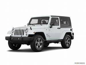 Jeep Wrangler - New and Used Jeep Wrangler Vehicle Pricing ...
