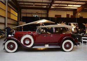 1929 Packard 640 Custom Eight  Custom 8