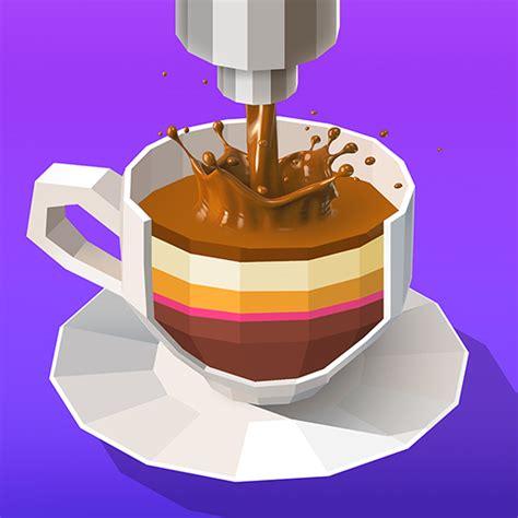 coffee   mod apk  udemy paid courses
