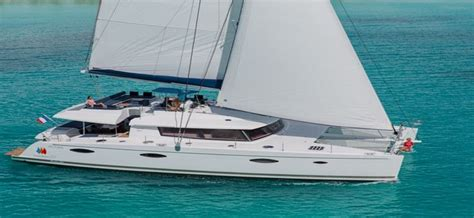 Catamarans For Sale In Europe by 228 Best Images About Charter Catamarans On Pinterest