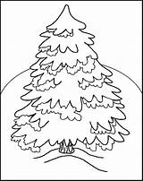 Coloring Tree Christmas Pages Trees Printable Xmas German Pattern Ornaments Wallpapers9 Coloringpagesabc Coloringhome Comments Popular sketch template