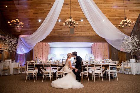 dress barn tulsa oklahoma wedding venues image collections wedding dress