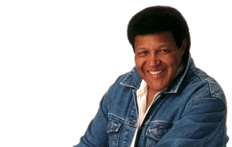 Chubby Checker Rocking At The Lucky Eagle Casino